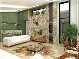 GOLDEN HILLSIDE HOTEL _ SUIT ROOMS
