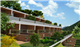 GOLDENHİLL SİDE HOTEL 2