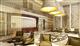 Dedeman Hotel