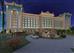 THE MARMARA THERMAL HOTEL