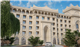 İHSAN HOLDİNG HOTEL CONCEPT