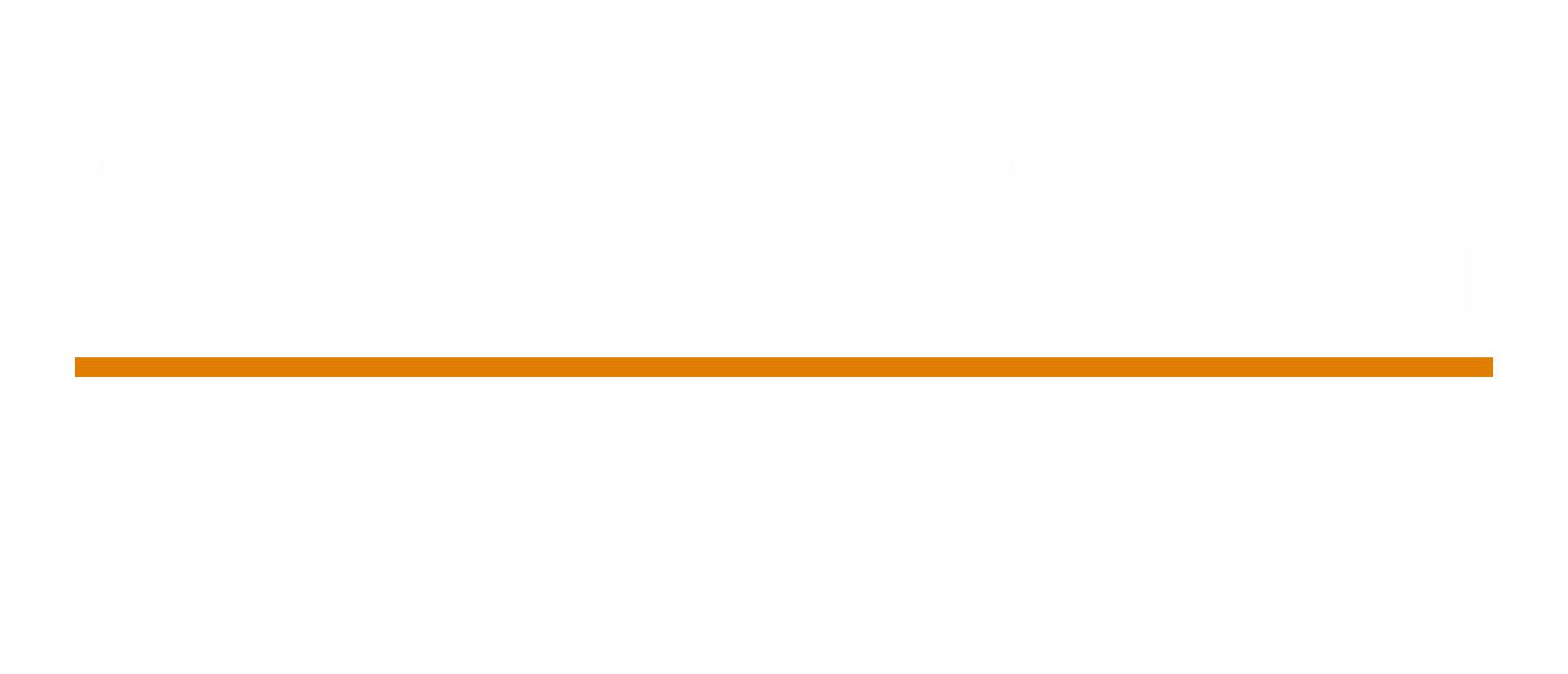 Ömer Yılmazer Architects